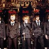 x-l0ve-gazette-x