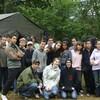 tsophi2007
