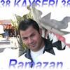 Ramzan38