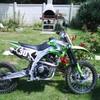 bikerdu76610