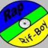 rif-boy