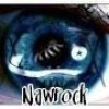 Naw-Rock