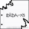 biiba-x3