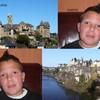 babsie2006