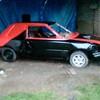 autocross59
