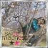xx-SweetNightmare-xx