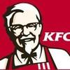 KFC2-gether