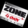 zone-forever-records