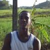 alouette999