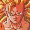 Goku89000