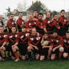 rugby-club-tonnerrois