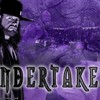 The-undertaker-RIP-666