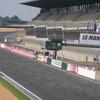 lemans2006promo