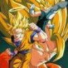 dragon-ball-x