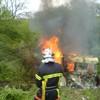 pompiermoncontour22
