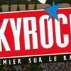 skyrock64000