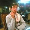 khalid142