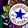 theconverse65