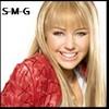 Stunning-Miley-Gallery