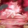 KarmaFragments