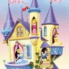 fairy-disney-princesse