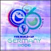 Worldscup2006