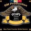 csp-teamcs