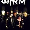 slipknot-coreytaylor