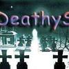 DeathyS