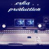 erka-production