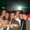 sorties2007