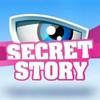 SecretStory-2oo8