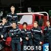 SOS18-france3