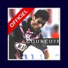 Girondins2008-09