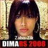 zahira-zahO-ziiik