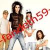 x-fandeth59-x