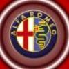 alfaromeo95