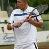 espoirs-du-tennis