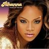 rihana-beauty-x