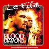 blooddiamond-themovie
