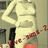 i-l0ve-sims-2