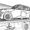 fun-cars-maquette