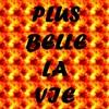 pblv42600