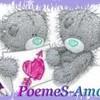 PoemeS-Am0ur