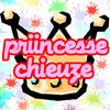 x-Priincesse-Chieuze-x