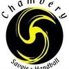 chambery-savoie-handball