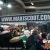 maxiscoot25