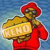 keno-the-clash