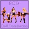 Pcd-Doll-Domination