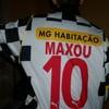 max33bordo